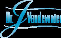 Dr. Jay Vandewater